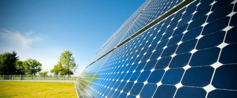 hoe werken zonnepanelen eigenlijk