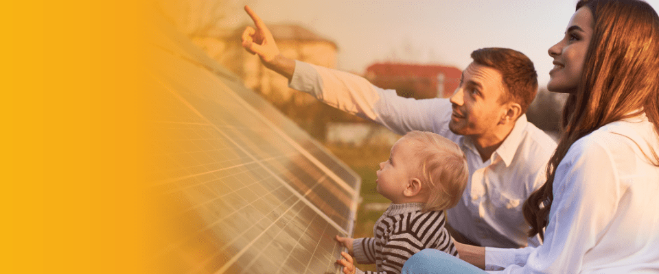 vragen over zonnepanelen