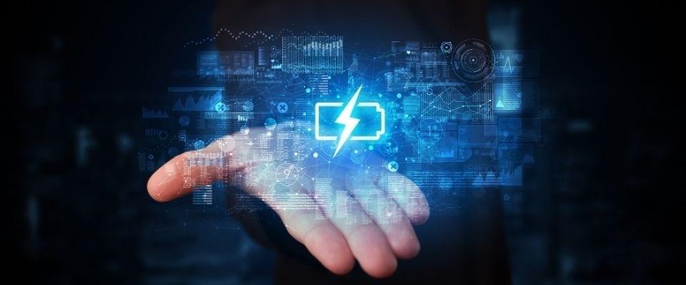 Batterijen en stroomopslag de toekomst van ons verbruik