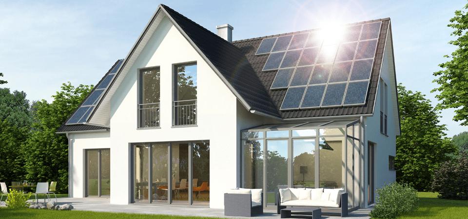 labels et certifications panneaux photovoltaïques