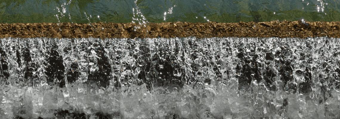 energie hydroélectrique