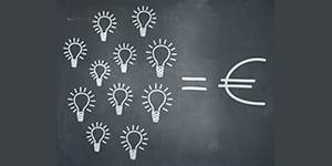 diminuez votre facture d'énergie en participant à un achat groupé