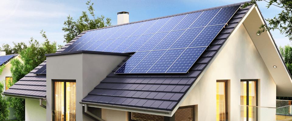 financement panneaux solaires