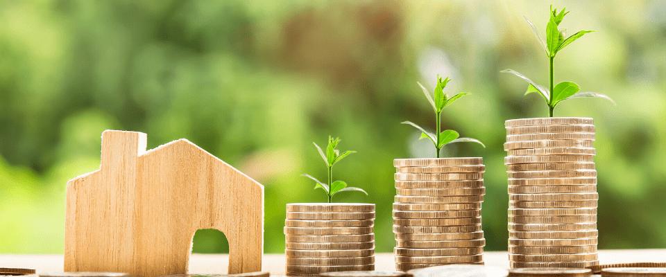 financement prêt régional pour panneaux photovoltaique