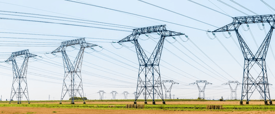 fournisseur energie belgique